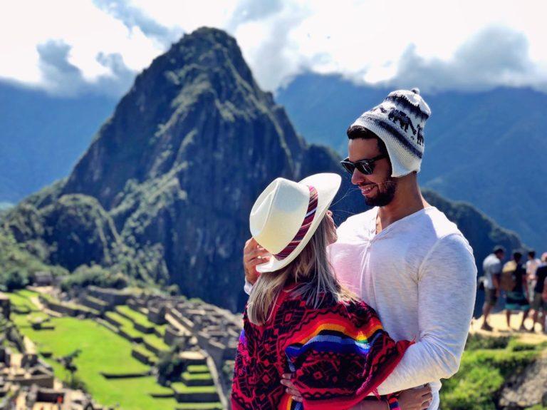 Machu Picchu Cusco Perú Búho Tours Cusco